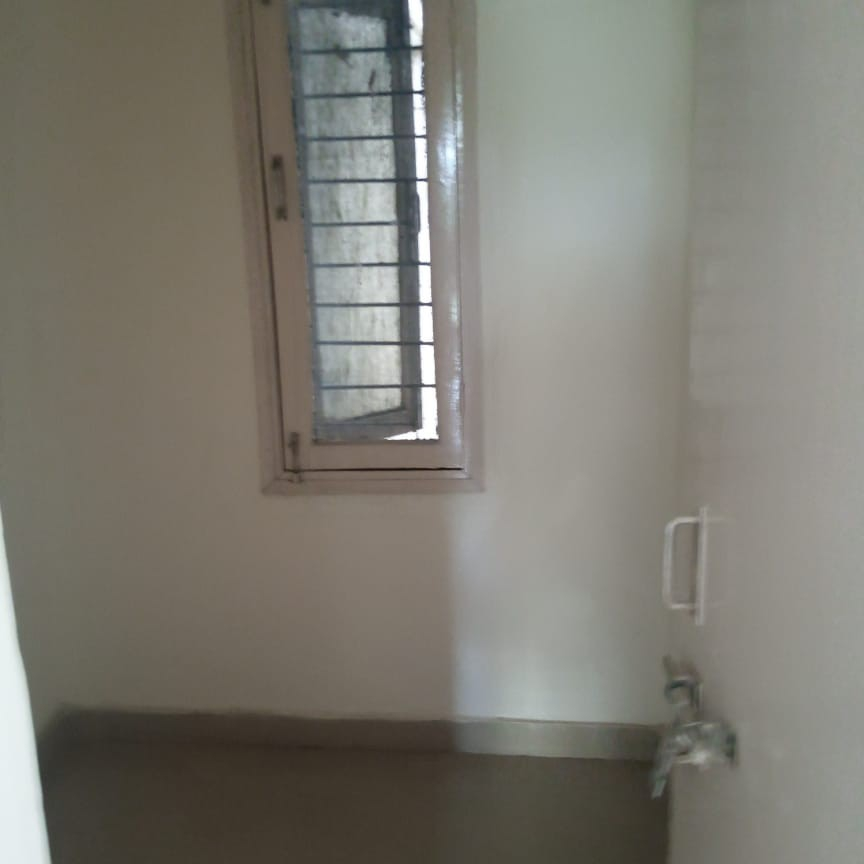 Property-Cover-Picture-sds-nri-residency-2678085