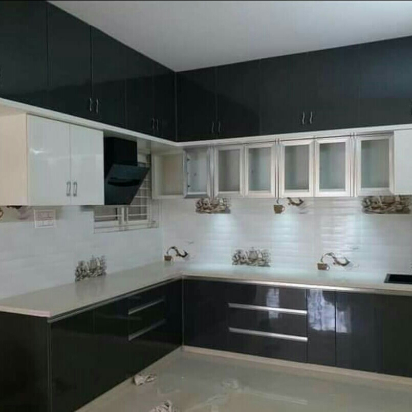 Property-Cover-Picture-begur-heights-2678993