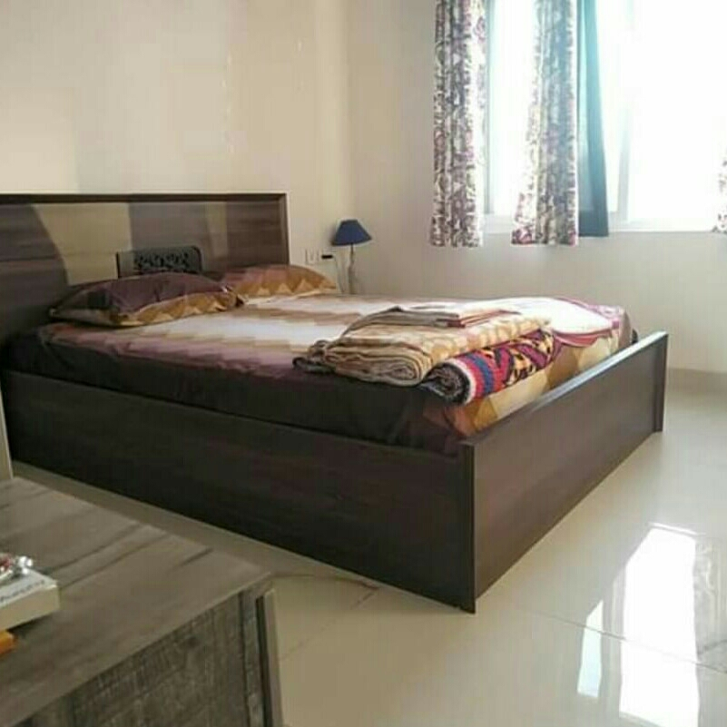 Property-Cover-Picture-arekere-mico-layout-2679010