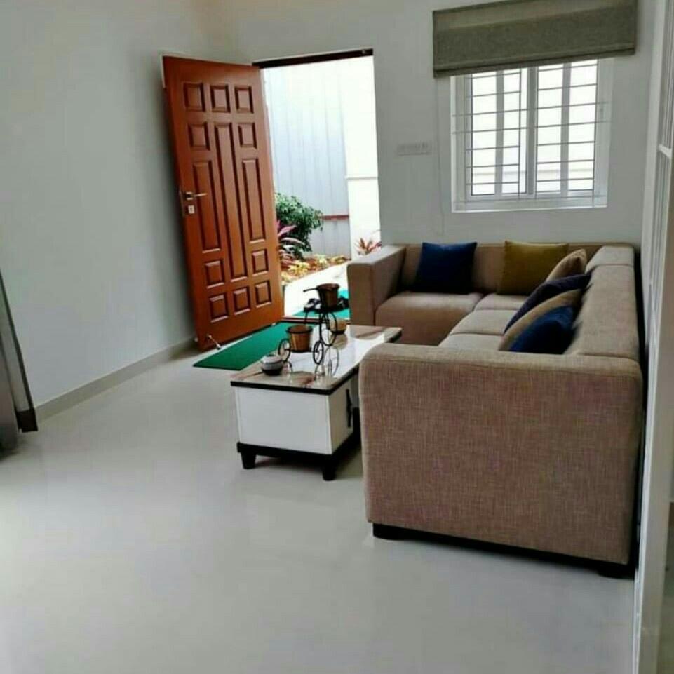 Property-Cover-Picture-btm-delite-2679017