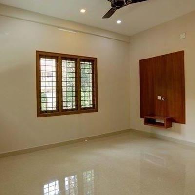 Property-Cover-Picture-prestige-whispering-winds-villa-2683330