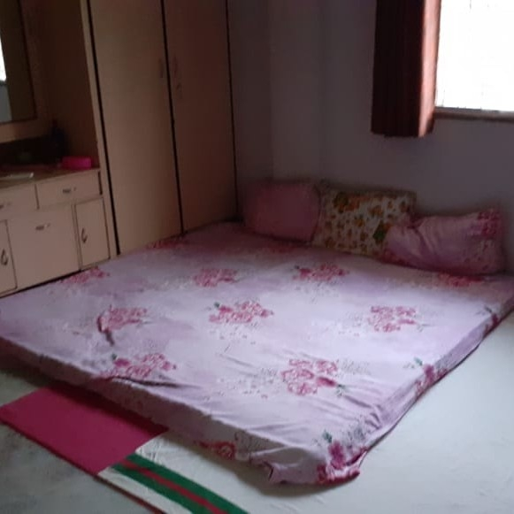 Property-Cover-Picture-saleem-nagar-2684071