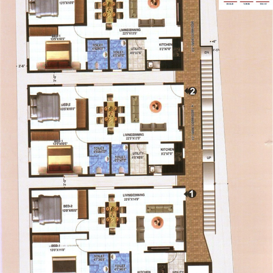 Property-Cover-Picture-hansika-mandara-residency-2684444