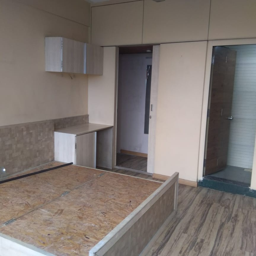 Property-Cover-Picture-himalayan-heights-fatima-nagar-2685408