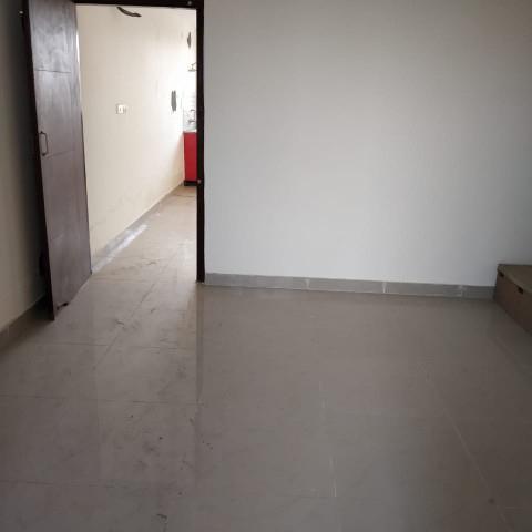 3 BHK 1800 Sq.Ft. Apartment in Balaji Chandigarh Royale City