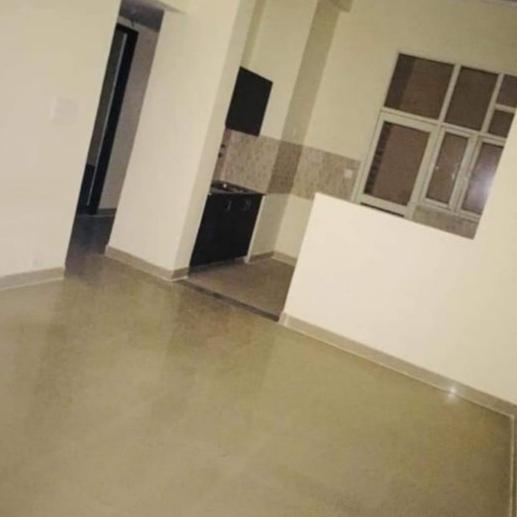Property-Cover-Picture-saraswati-narmada-ganga-yamuna-apartment-2686086