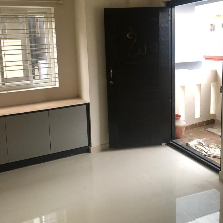 Property-Cover-Picture-jayanth-residency-2686832