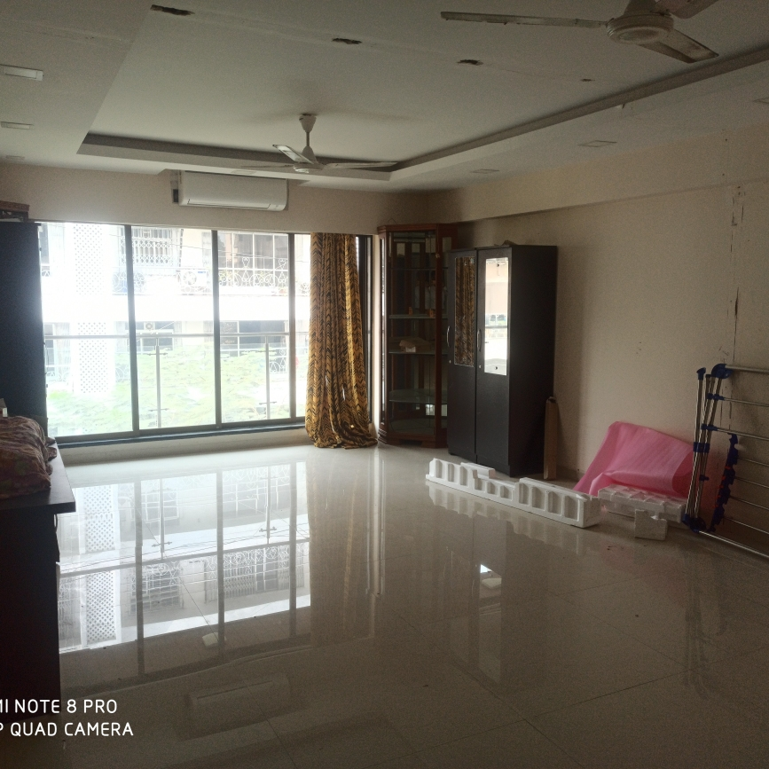 Property-Cover-Picture-shree-poonam-tower-2688942