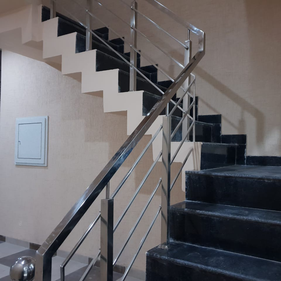 Property-Cover-Picture-ambala-highway-2689269
