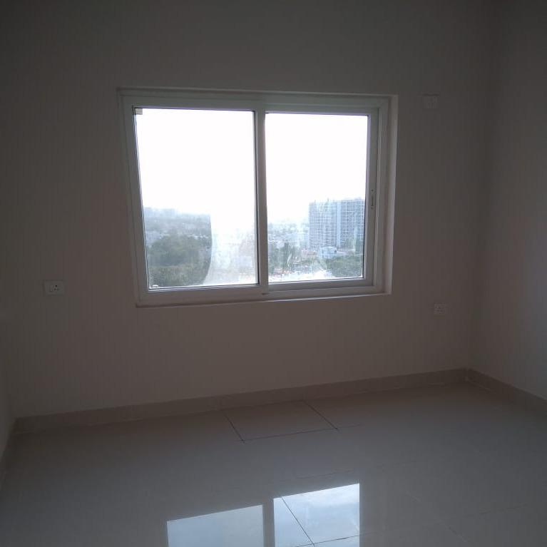 Property-Cover-Picture-sjr-primecorp-palazza-city-2689385