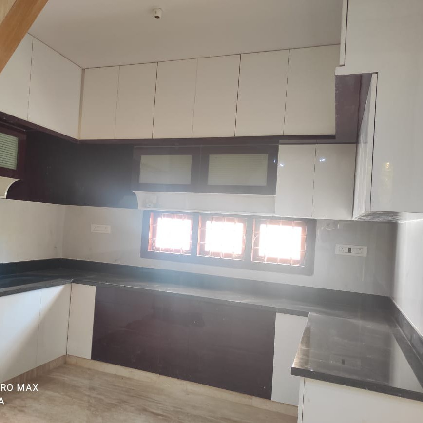 Property-Cover-Picture-bapagrama-2689638