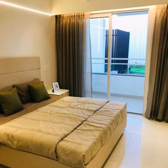 Property-Cover-Picture-unique-apartment-nagpur-2690493
