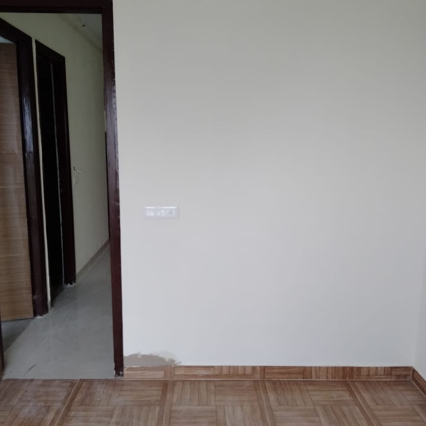 Property-Cover-Picture-indrapuram-2690791