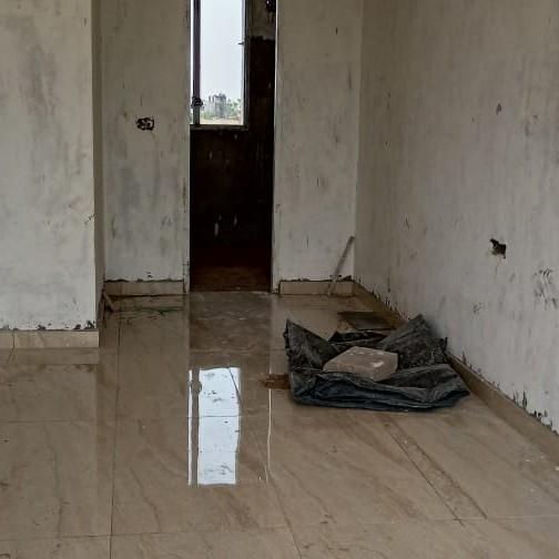 3 BHK + Pooja Room 1150 Sq.Ft. Apartment in Balaji Chandigarh Royale City