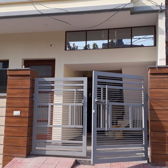 Property-Cover-Picture-central-derabassi-2691033