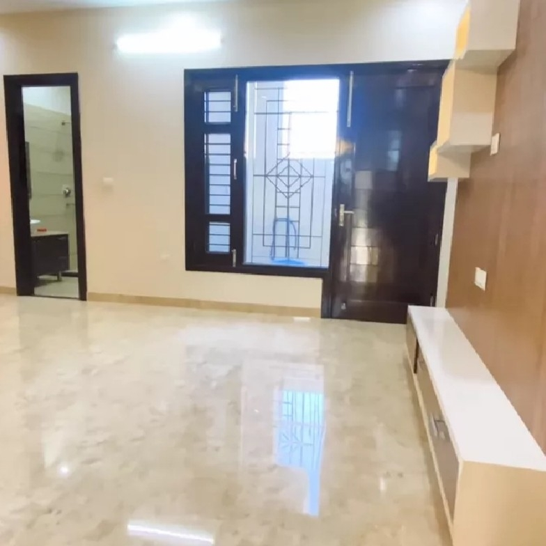 Property-Cover-Picture-mayur-vihar-phase-iii-2691067