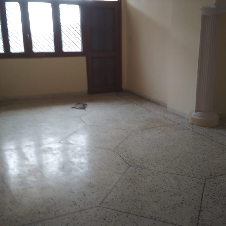 Property-Cover-Picture-assotech-vsnl-officers-apartment-2691330