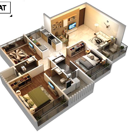 Property-Cover-Picture-varsha-balaji-exotica-2669228