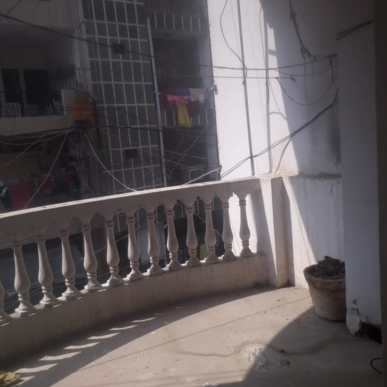 Property-Cover-Picture-satya-niketan-2692199