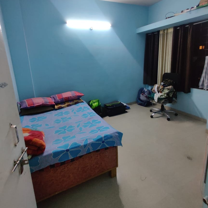 Property-Cover-Picture-viman-nagar-2692462