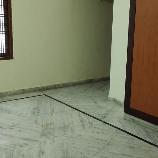 Property-Cover-Picture-om-sri-sai-towers-2692722
