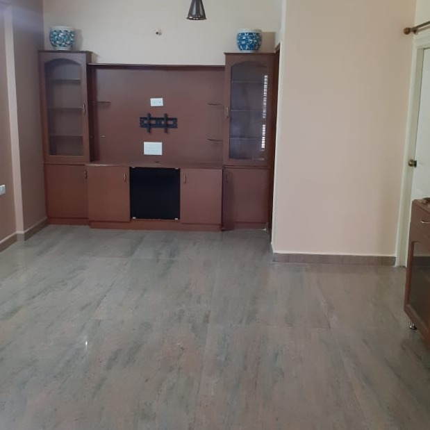 Property-Cover-Picture-i1-siri-indus-2693084