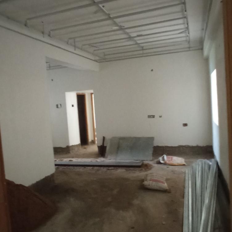 2 BHK 960 Sq.Ft. Apartment in Sri Venu Gopal Residency