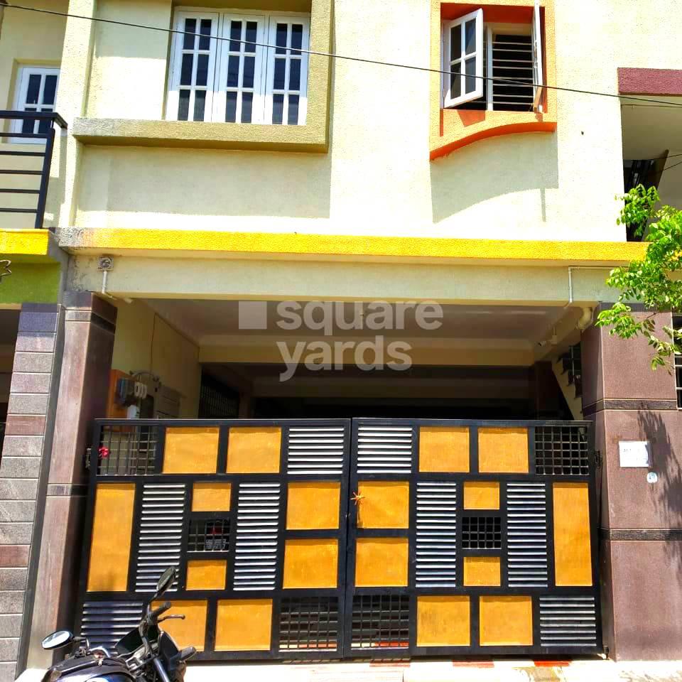 Property-Cover-Picture-garvebhavi-palya-2694113
