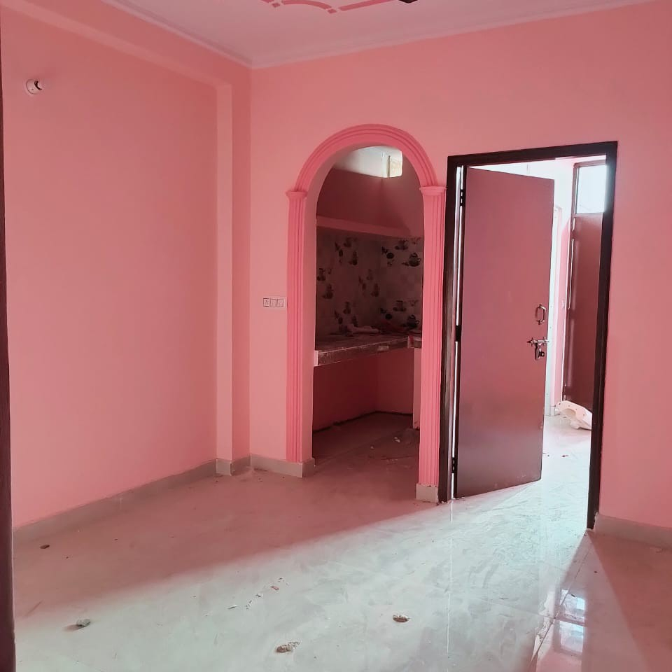 Property-Cover-Picture-chattarpur-2694442