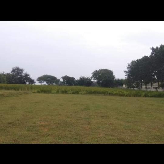 Property-Cover-Picture-suprabhata-nagara-2694892