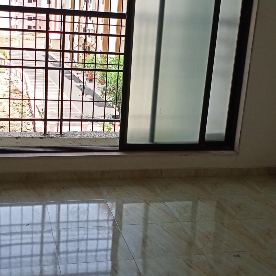 Property-Cover-Picture-akhil-maharashtra-mathadi-kamgar-society-2696128