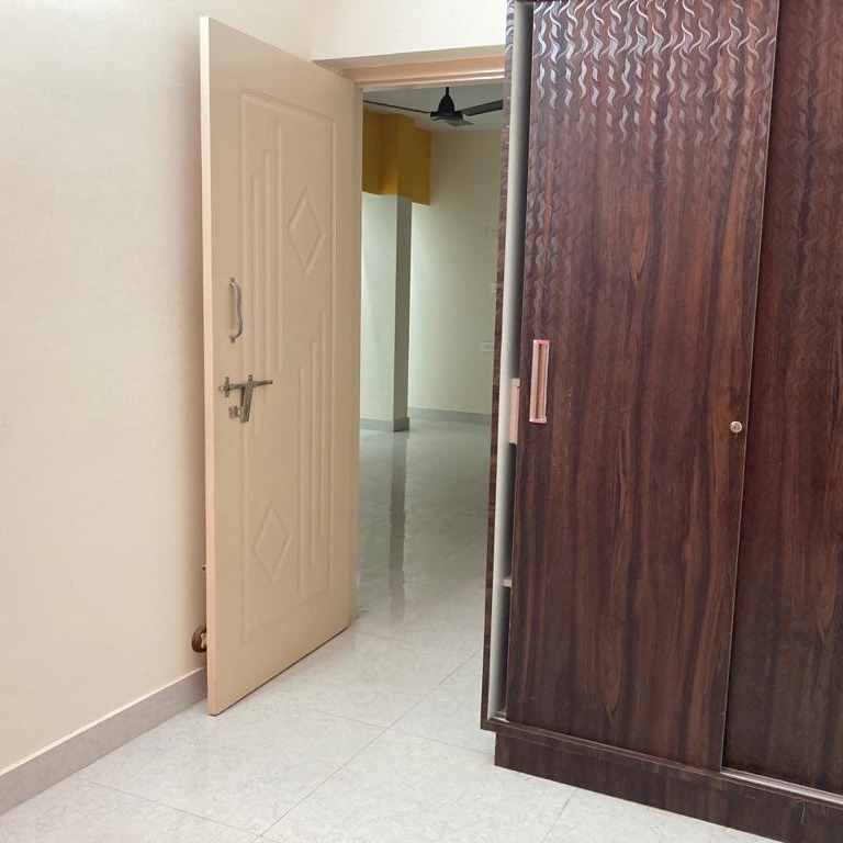 Property-Cover-Picture-rt-nagar-2696272