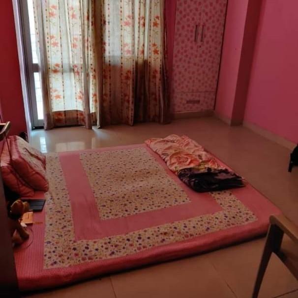 Property-Cover-Picture-amrapali-zodiac-2697623