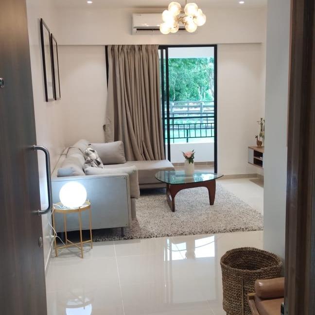 Property-Cover-Picture-shapoorji-pallonji-joyville-hadapsar-annexe-2698842
