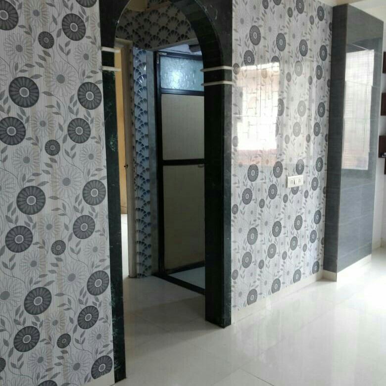 Property-Cover-Picture-platinum-sai-sangam-2698929