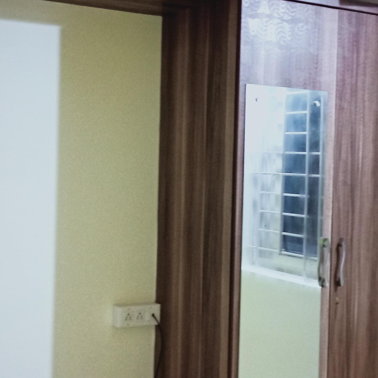 Property-Cover-Picture-sri-sai-apartments-basapura-2699490