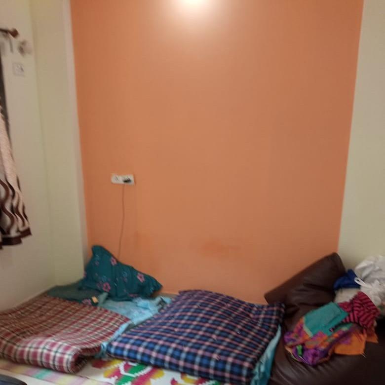 1 BHK 512 Sq.Ft. Apartment in MAAD Nakoda Heights