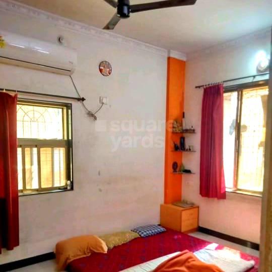Property-Cover-Picture-purshotam-gaurav-apartment-2699654