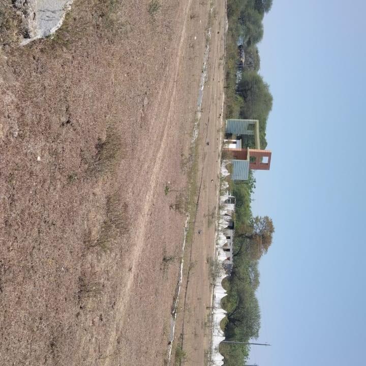 Property-Cover-Picture-mysore-road-2700044
