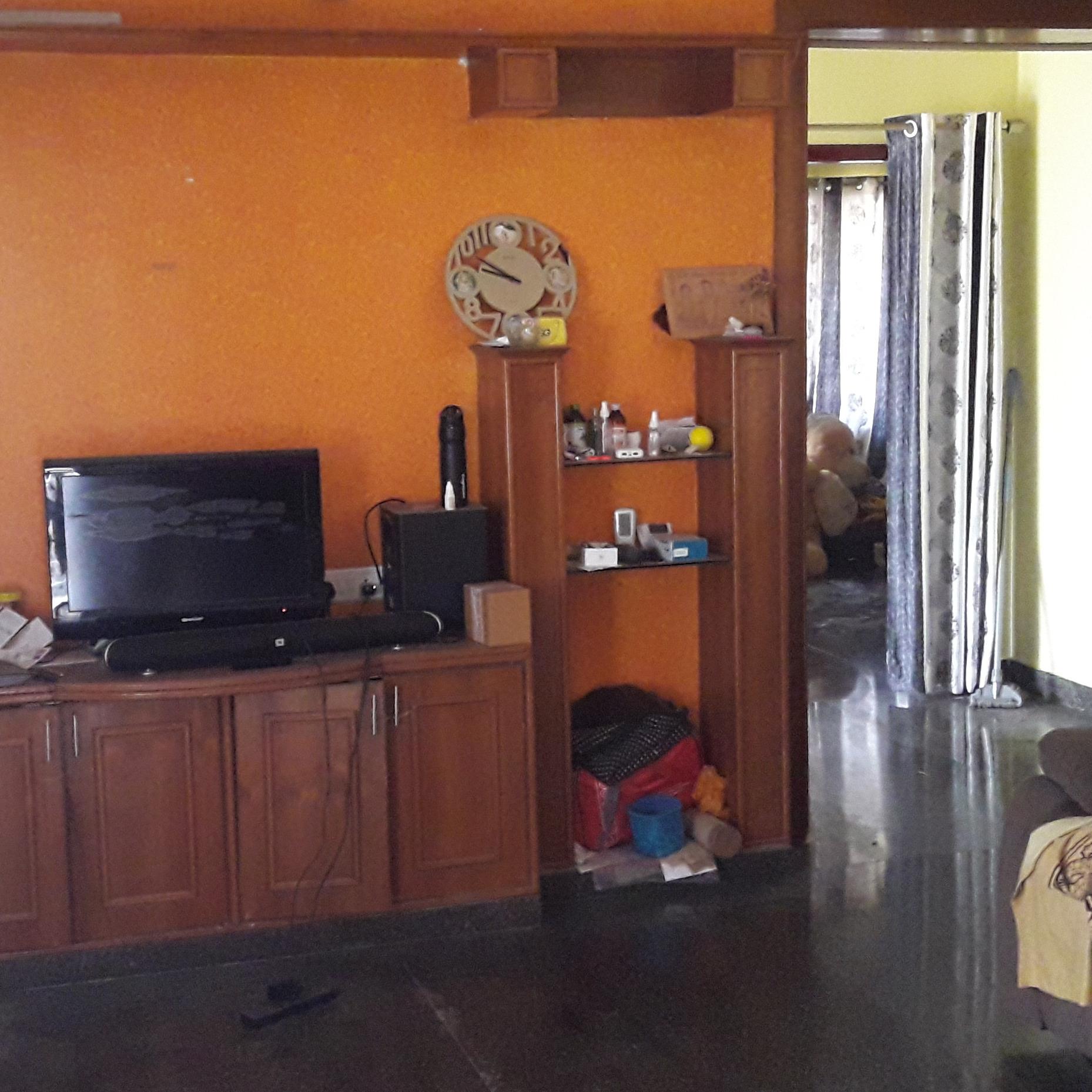 Property-Cover-Picture-narayanapura-2701096