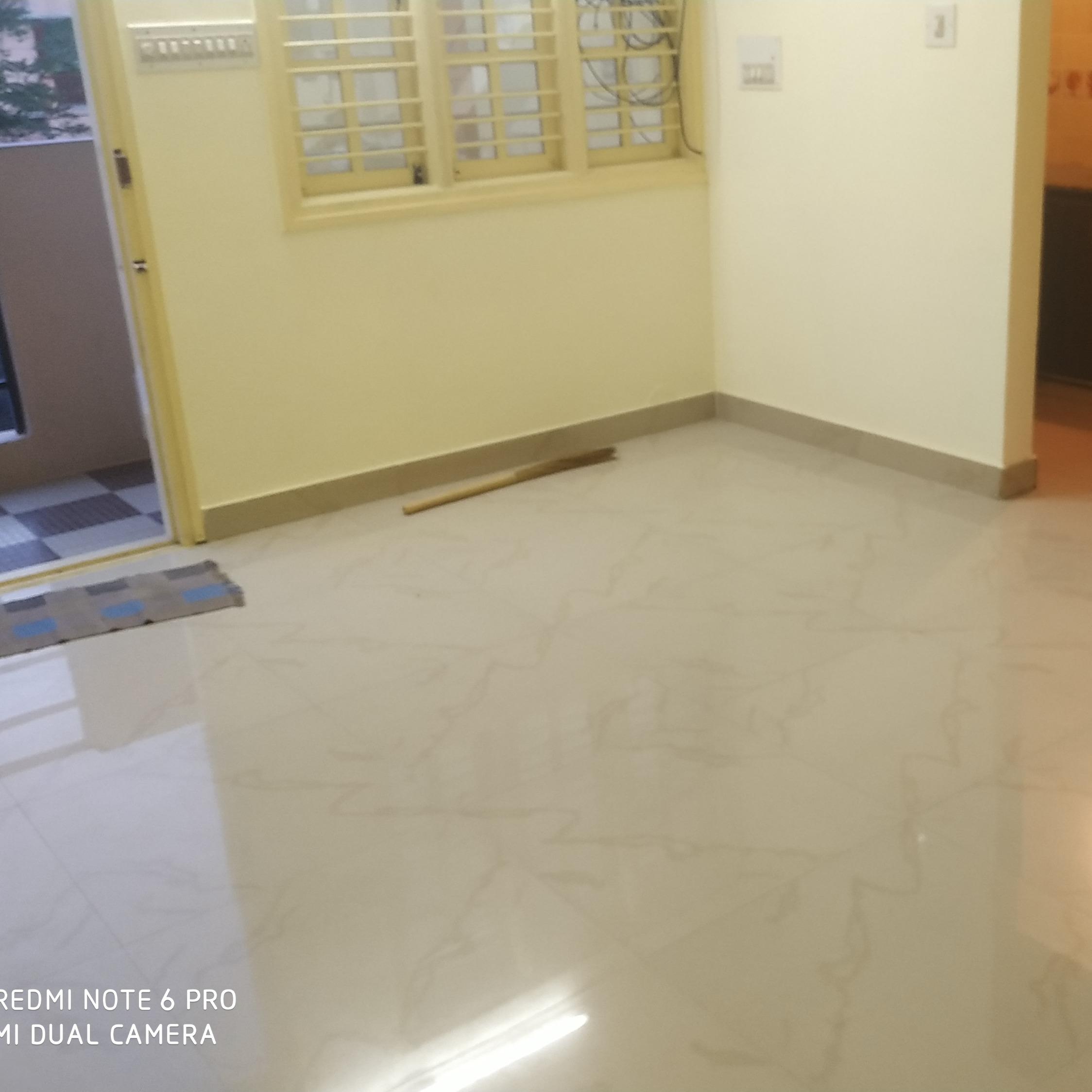 Property-Cover-Picture-battarahalli-2703222