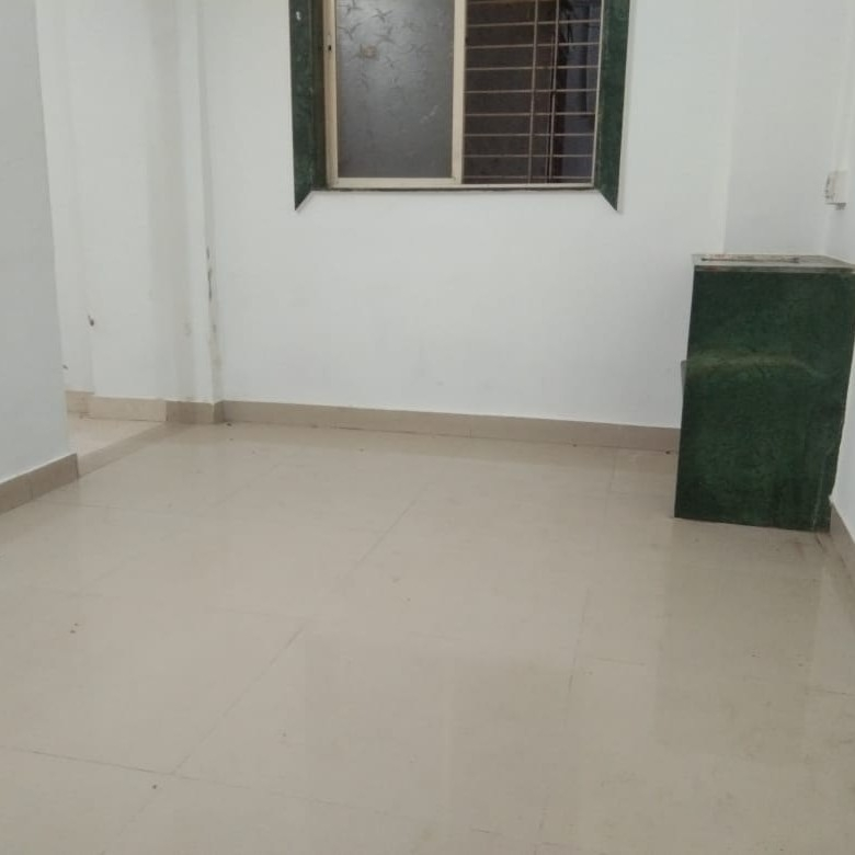 Property-Cover-Picture-prathmesh-heights-chs-2704142