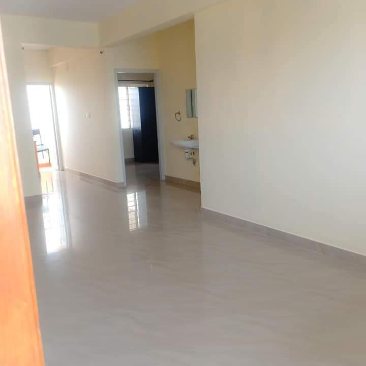 Property-Cover-Picture-sri-sai-enclave-2705321