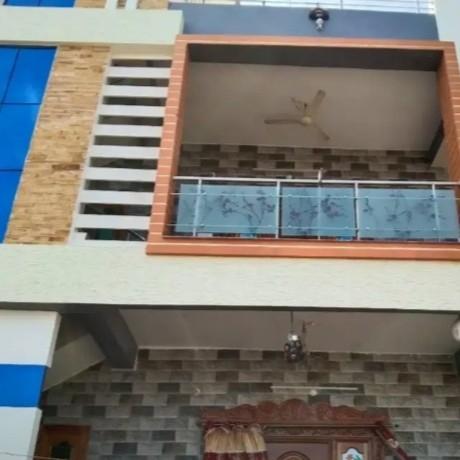 Property-Cover-Picture-bramari-suncity-2708640