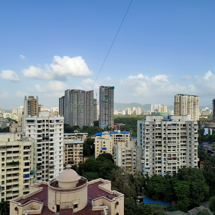 Property-Cover-Picture-vardhaman-lotus-tower-2708668