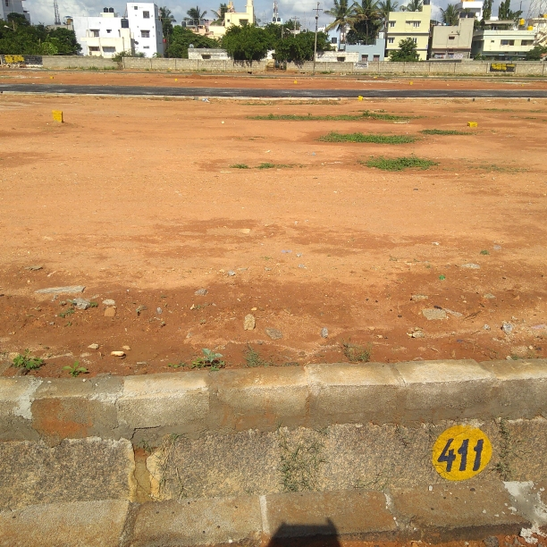 Property-Cover-Picture-kothanur-2708712