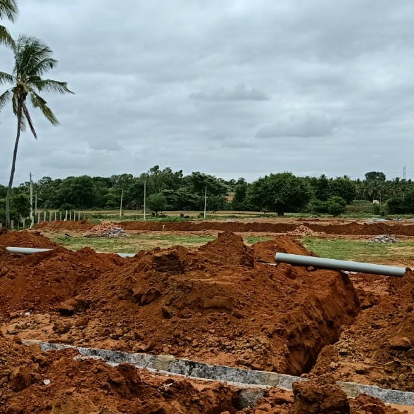 Property-Cover-Picture-kempegowda-nagar-2709002