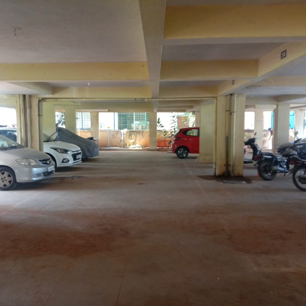 Property-Cover-Picture-achit-nagar-2710182