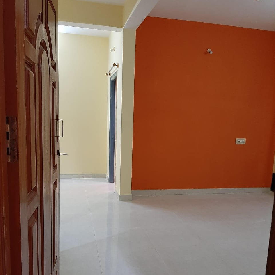 Property-Cover-Picture-jp-nagar-2710680