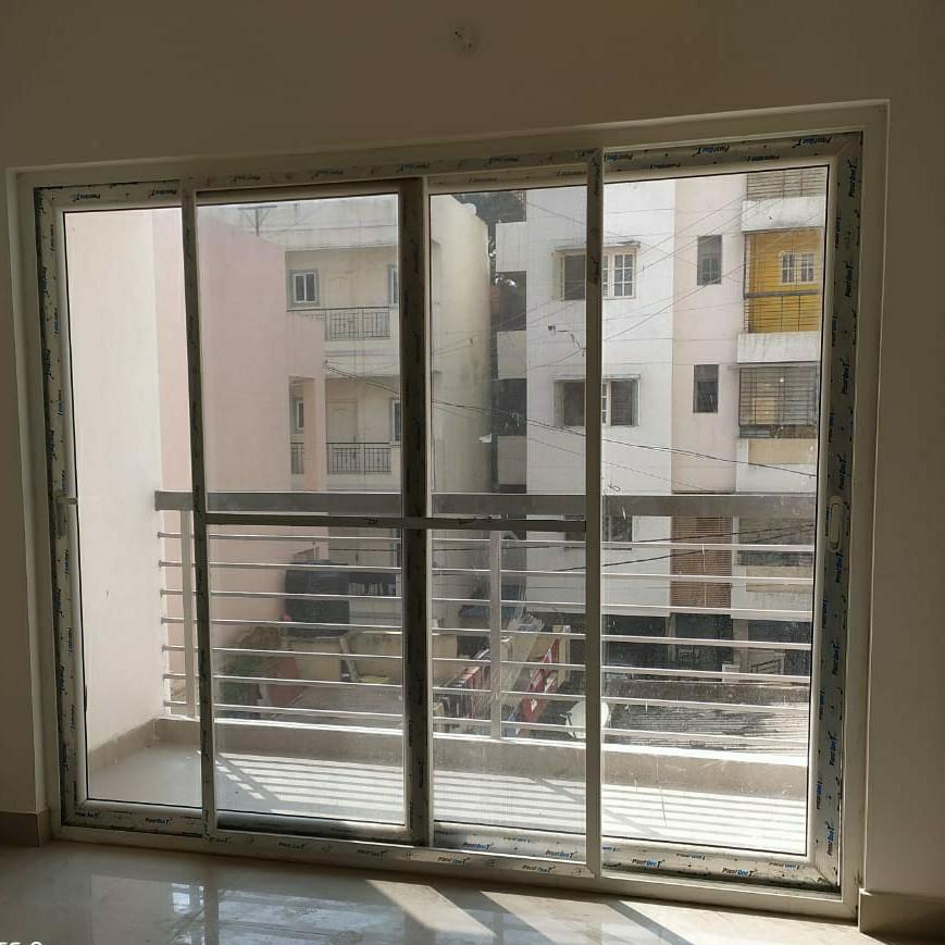 Property-Cover-Picture-indiranagar-2711625